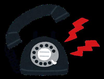 キャンセル 電話 Ana